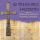 42 Treasured Favorites from the African-American Heritage Hymnal