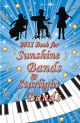 Book for Sunshine Bands & Starlight Bands