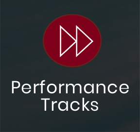 performance-tracks