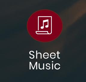 NTIMEMUSIC com offering Gospel Sheet Music | Music Songbooks | Urban