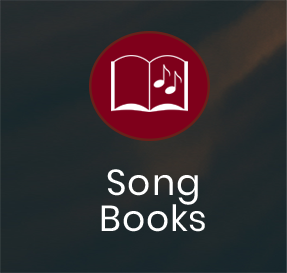 song-books